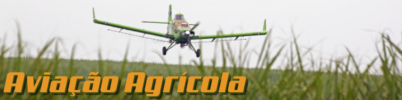 Blog da Aviação Agrícola