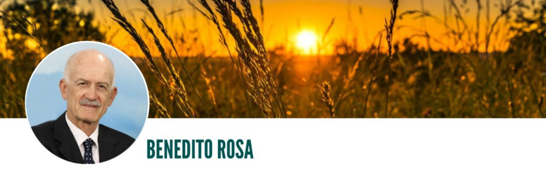 Blog do Benedito Rosa