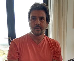 Guajará J. Oliveira