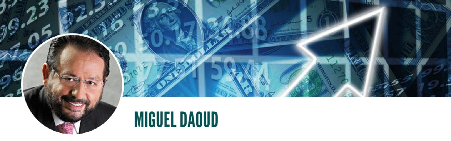 Blog do Daoud
