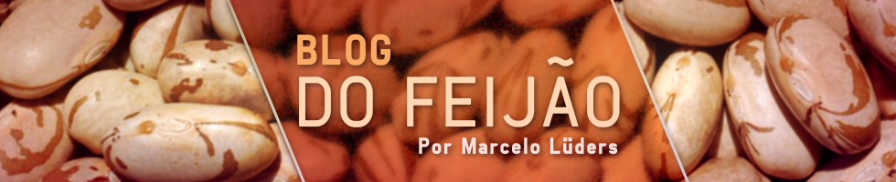 Blog do Feijão