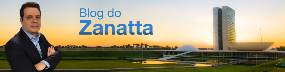 Blog do Zanatta