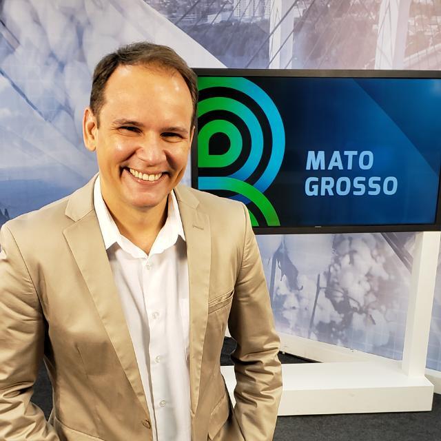 avatar-base-cr-2019-blogs-mobile