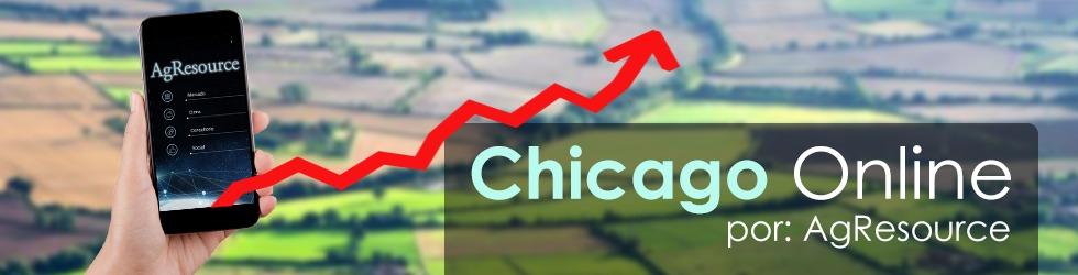 Chicago Online