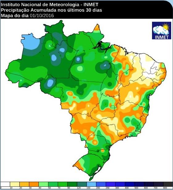 precipitacao-ultimos-30-diasout