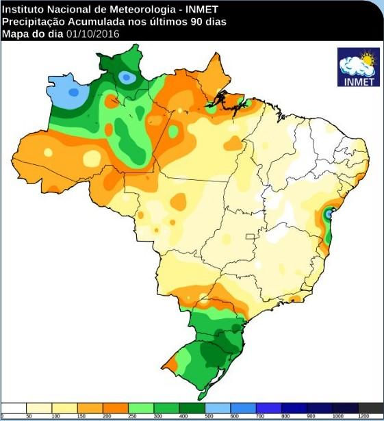 precipitacao-ultimos-90-diasout_2
