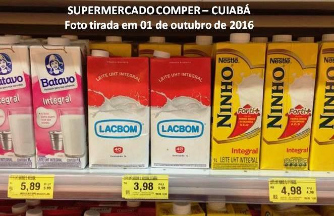uht_comper-cuiaba