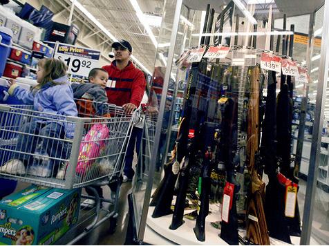 texas-walmart-gun-sales