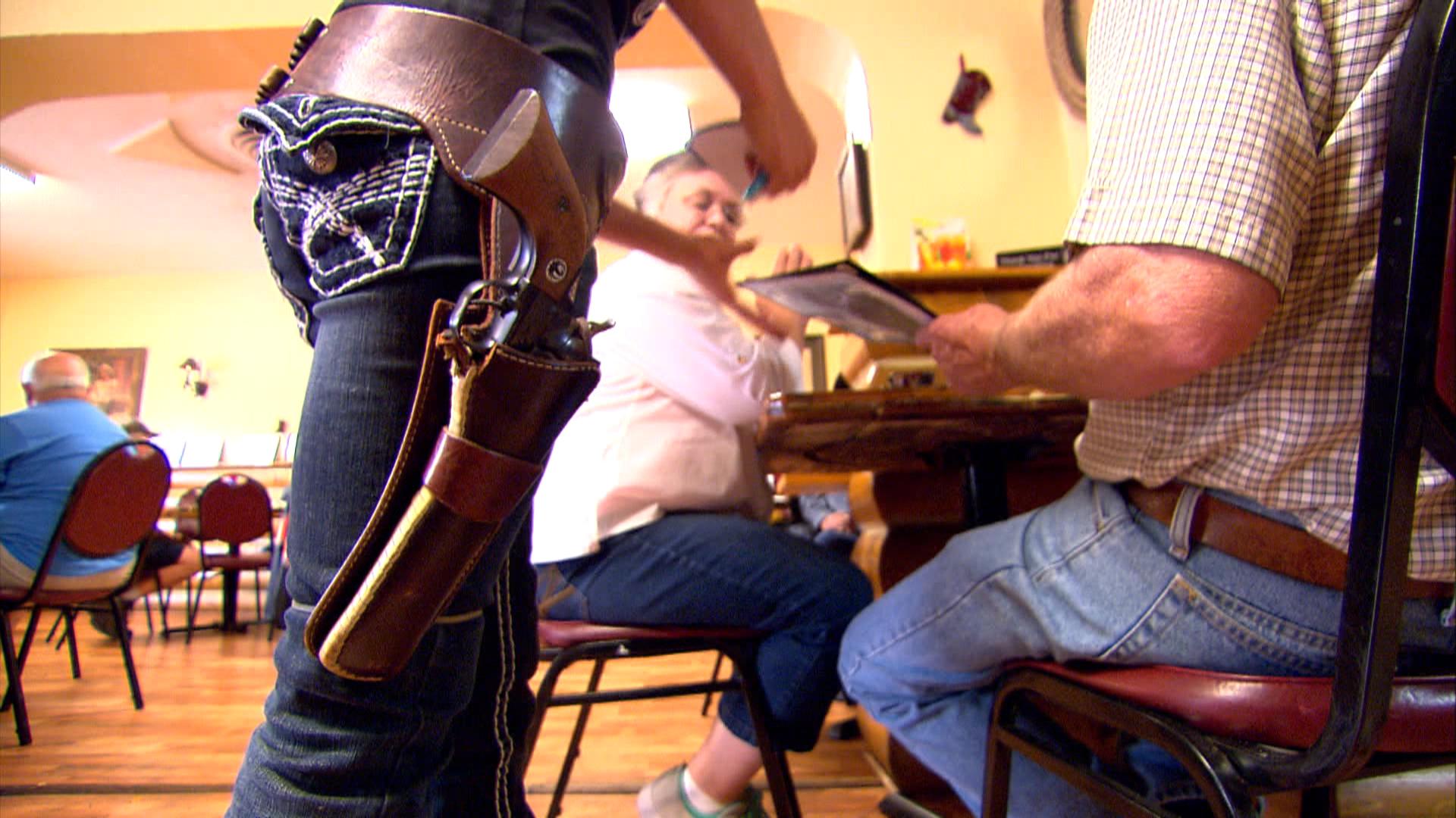 texas-gun_carry_140816