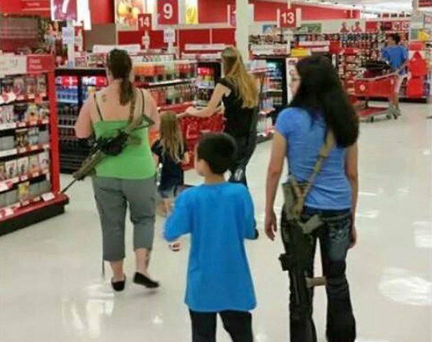 texas_mulheres-no-supermercado