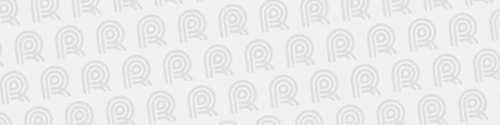 banner-base-cr-2019-blogs-mobile