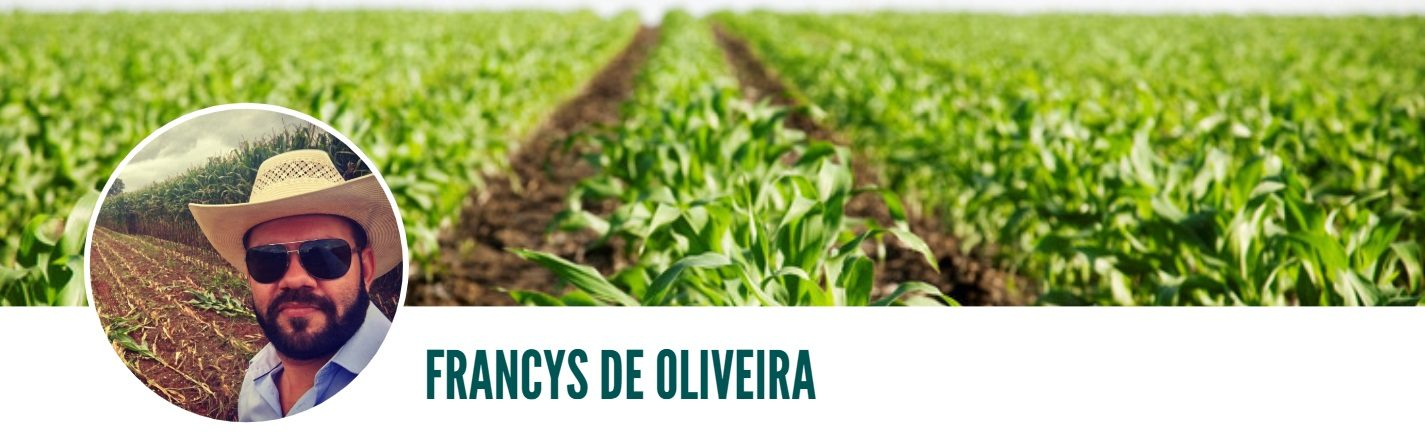 Blog do Francys de Oliveira