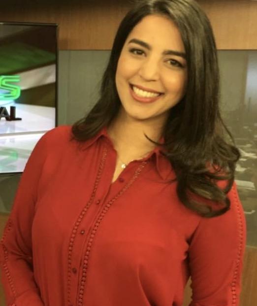 Bárbara Siviero