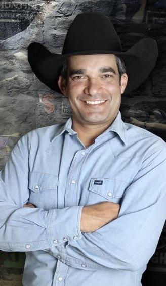 Rafael Vilella