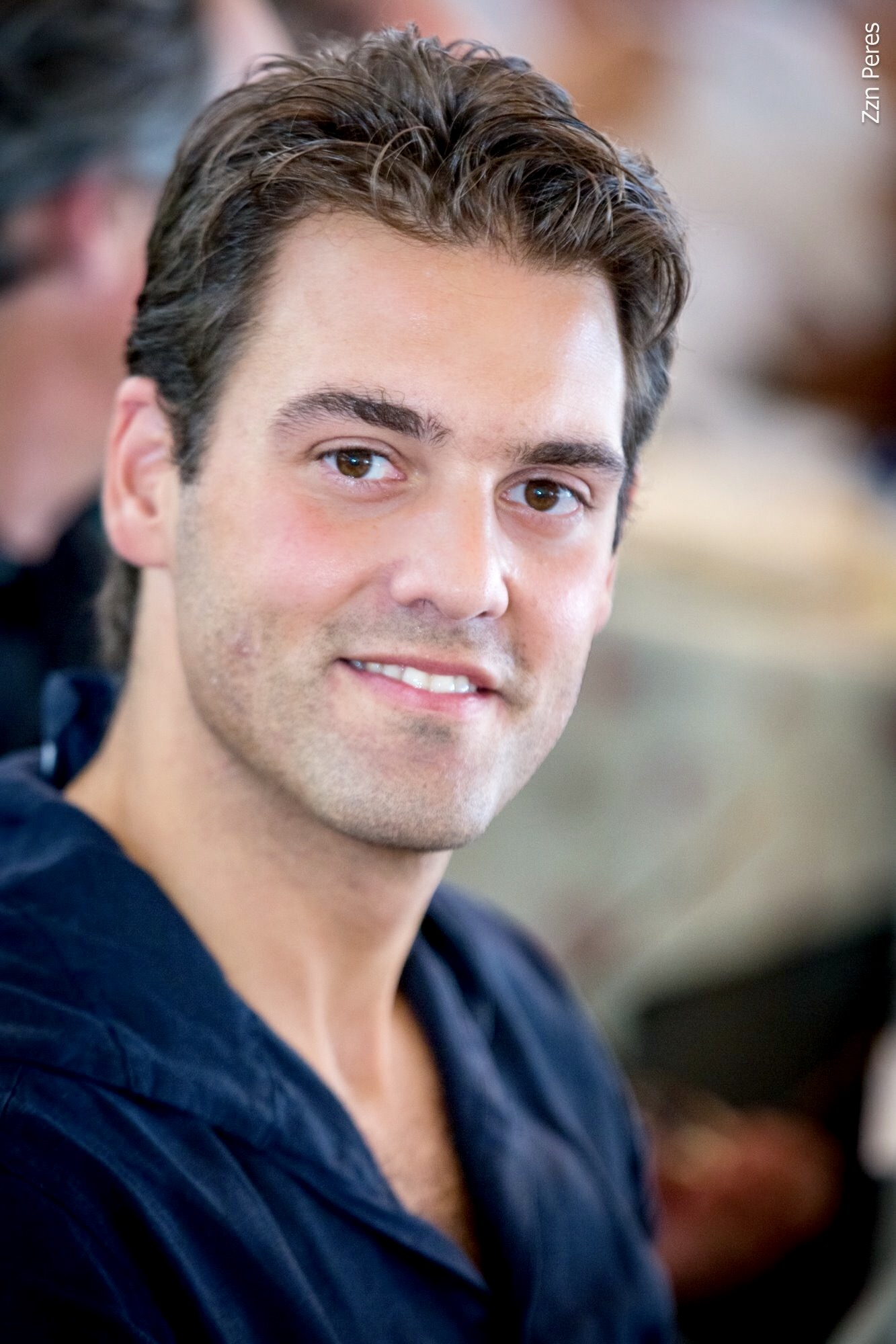 Gabriel Belli