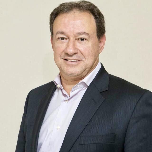 João Houly