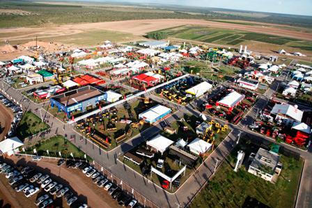 bahia-farm-show
