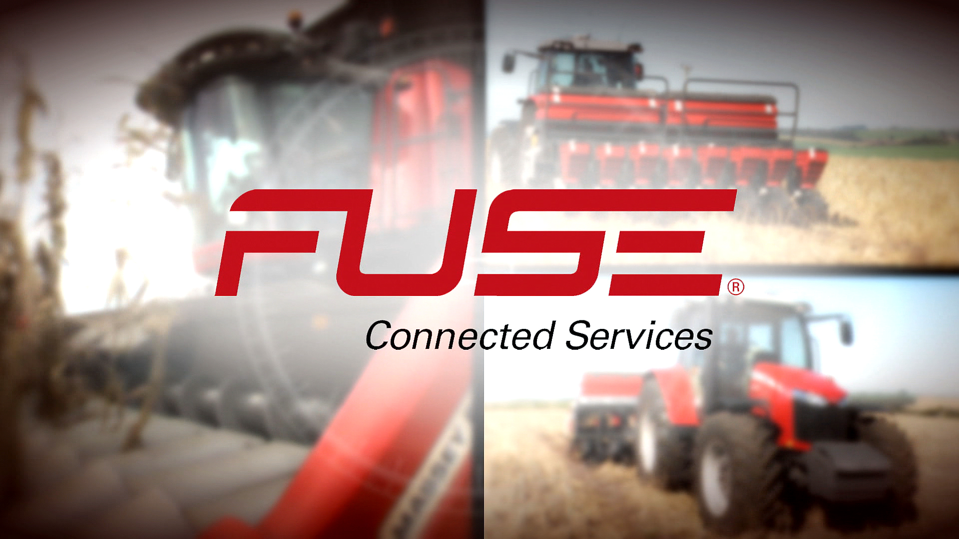 Fuse Connected Services – Massey 1
