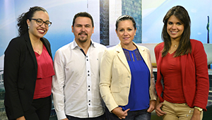 Autores Blog Últimas de Brasília