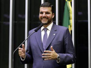 Foto: Câmara dos Deputados / Divulgação