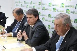 Foto: FPA/Divulgação